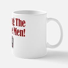 obama_3_men_cp_stkr Mug