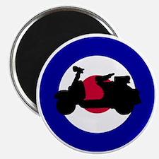 mod_target_scooter_side Magnet