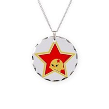 starchickBig.gif Necklace
