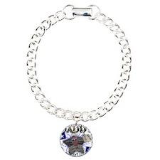 aprilcustom_edited-1 Charm Bracelet, One Charm