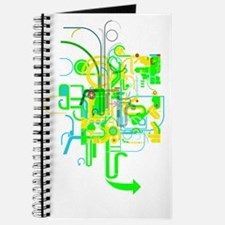 more electronic designs like this on http: Journal
