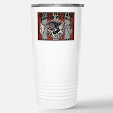 Am-eagle-LG Travel Mug