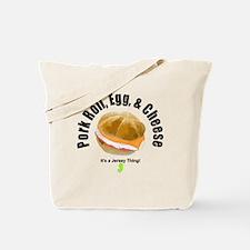 prchamp2a Tote Bag