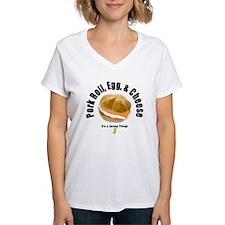 prchamp2a Shirt