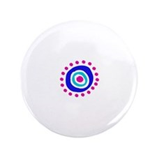 """Dharma Oc dk 3.5"""" Button"""