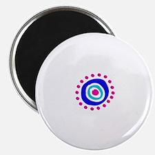 Dharma Oc dk Magnet