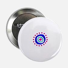"""Dharma Oc dk 2.25"""" Button"""