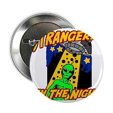 "StarngersIntheNight 2.25"" Button"
