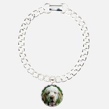 Picture2 129 Bracelet
