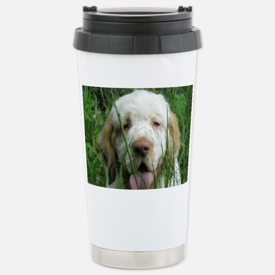 Picture2 129 Stainless Steel Travel Mug