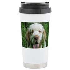 Picture2 129 Travel Mug