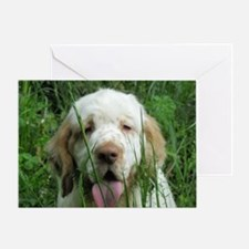 Picture2 129 Greeting Card