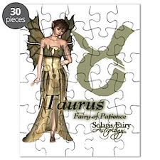 SFA_Taurus_8x10Back Puzzle