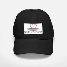 petri_girl Baseball Hat