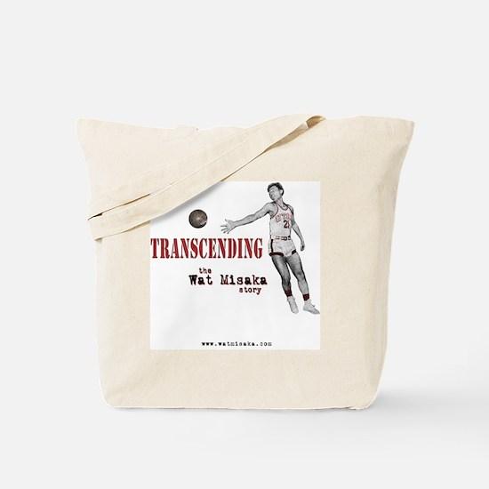 WatBag1 Tote Bag
