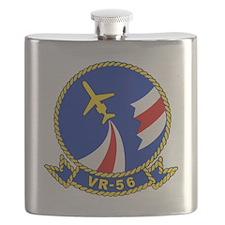 vr56 Flask