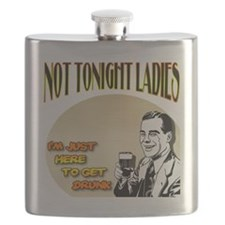 NotTonightLadies_complete Flask