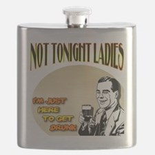NotTonightLadies_complete Flask