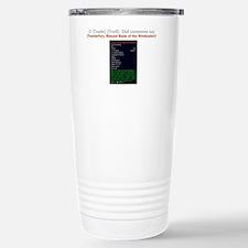 ThunderfuryTrade.gif Travel Mug