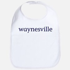 Waynesville Bib