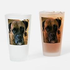 kash Drinking Glass