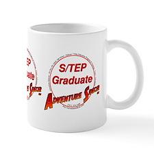 2-S-TEP_new Mug