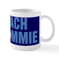 log-imp-blue-CP Mug