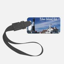 ga041a Luggage Tag