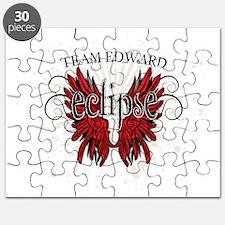 2-Eclipse Edward Puzzle