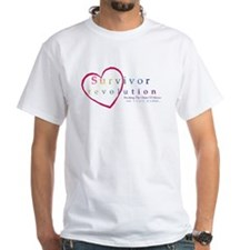 Survivor Revolution Shirt