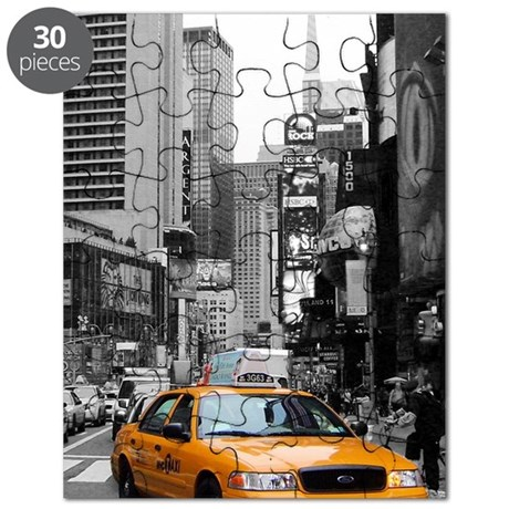 largeposter Puzzle
