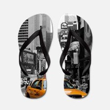 largeposter Flip Flops