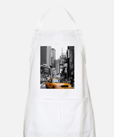 largeposter Apron
