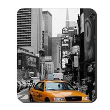 largeposter Mousepad