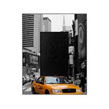 largeposter Picture Frame