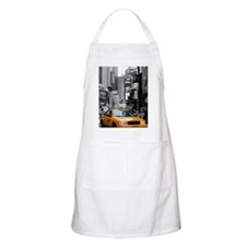 journal Apron