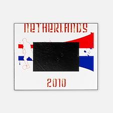 Netherlands copy Picture Frame
