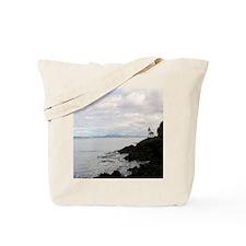 Limekiln-MP Tote Bag