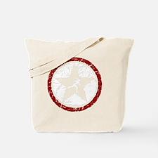 STARJAMMERcp Tote Bag