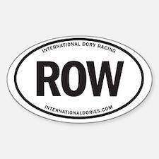 ROW_2B Decal