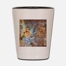 counterscum Shot Glass