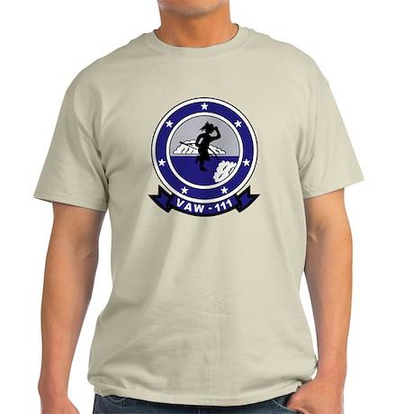 vaw111 Light T-Shirt