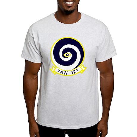 vaw123 Light T-Shirt