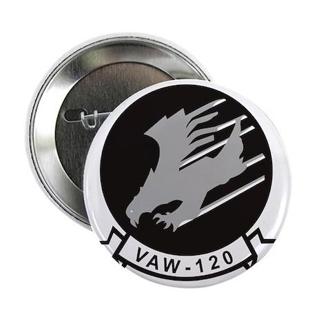 "vaw120 2.25"" Button"