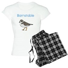 barnstable-plover Pajamas