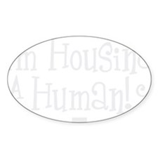 housing [Converted] Decal