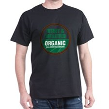 ani-organic T-Shirt