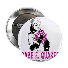 """quakes 2.25"""" Button"""