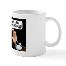 biden Mug