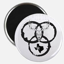 3-ThirdEyeDraft Magnet